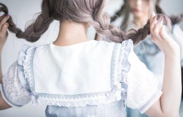 髪型 アレンジ 初心者 簡単 ロング